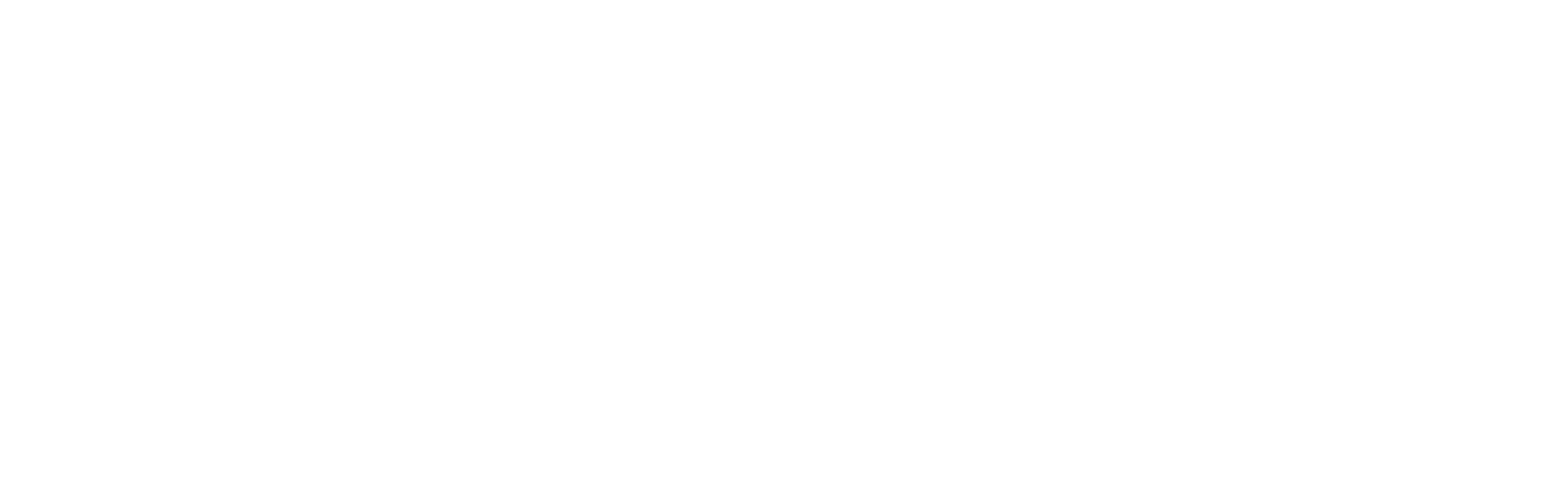 Canadian Unitarian Council Logo