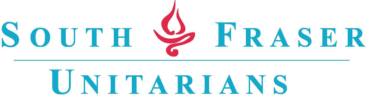 South Fraser Unitarians